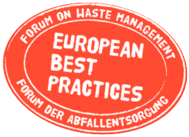 Label european best practices