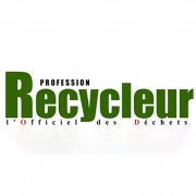 Profession recycleur