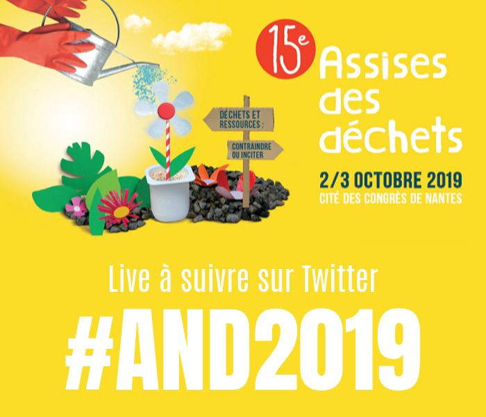 #AND2019